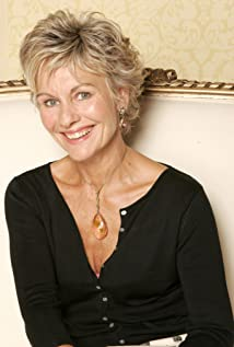 Aktori Diana Hardcastle