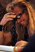 Image of Duane 'Dog' Chapman