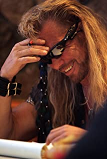 Duane 'Dog' Chapman Picture