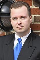 Image of Matthew W. Allen