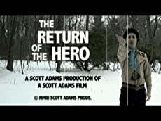 The Return of the Hero