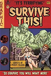 Survive This Poster