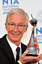 Image of Paul O'Grady
