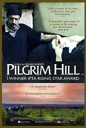 Pilgrim Hill (2013)