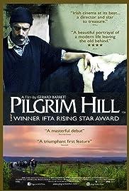Pilgrim Hill(2013) Poster - Movie Forum, Cast, Reviews