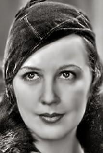 Carol Goodner Picture
