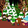 South Park: The Return of the Fellowship of the Ring to the Two Towers (2002)