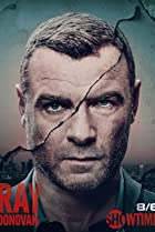 Image of Ray Donovan