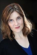 Shondra Marie's primary photo