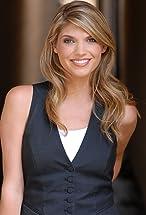 Lauren Benz Phillips's primary photo