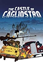 Image of Lupin III: The Castle of Cagliostro