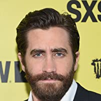 Jake Gyllenhaal at an event for Life (2017)