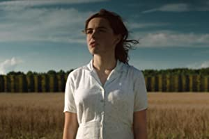 One and Two (2015) Download on Vidmate