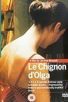 Image of Le chignon d'Olga
