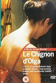 Le chignon d'Olga (2002) Poster - Movie Forum, Cast, Reviews