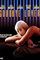 Image of Goodbye Lover