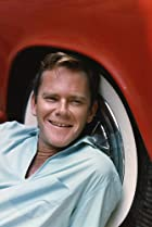 Image of Dick Sargent