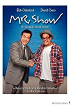 Image of Mr. Show with Bob and David