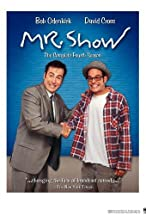 Primary image for Mr. Show with Bob and David