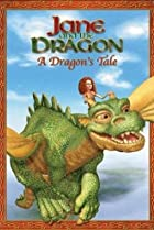 Image of Jane and the Dragon