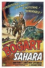 Sahara(1943)