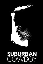 Suburban Cowboy Full Movie Watch Online Free HD Download