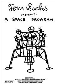 A Space Program (2016)