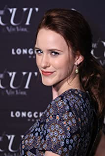 rachel brosnahan orange is the new blackrachel brosnahan orange is the new black, rachel brosnahan instagram, rachel brosnahan twitter, rachel brosnahan, rachel brosnahan imdb, rachel brosnahan boyfriend, rachel brosnahan manhattan, rachel brosnahan interview, rachel brosnahan reddit