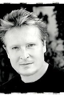 Kim Jorgensen Picture
