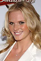 Anne Vyalitsyna's primary photo