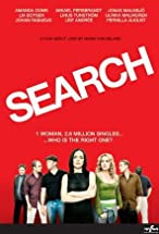 Primary image for Search