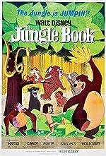 The Jungle Book(1967)