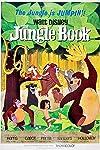 Jon Favreau in Talks to Direct Disney's Live-Action The Jungle Book