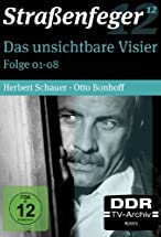 Primary image for Das unsichtbare Visier