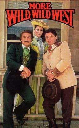 More Wild Wild West (1980)