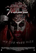 The Dead Mile