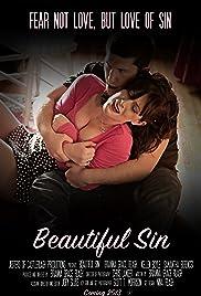 Beautiful Sin Poster