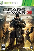 Image of Gears of War 3