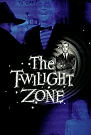 The Twilight Zone (1959–1964)