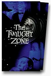 The Twilight Zone