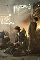 Image of Boardwalk Empire: The Pony