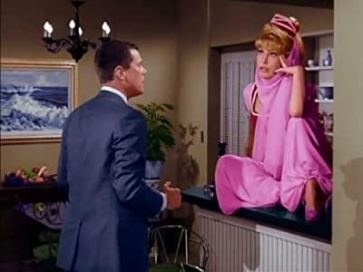 i dream of jeannie all episodes download
