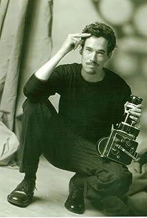 Johnny White Picture