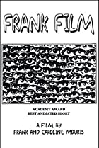 Image of Frank Film