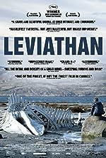 Leviathan(2014)