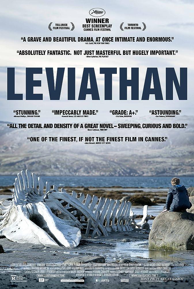 Leviathan (2014) MV5BMjAwMTY3MTU0Ml5BMl5BanBnXkFtZTgwNzE0ODAwMzE@._V1_SY1000_CR0,0,674,1000_AL_