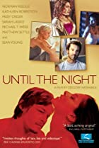 Image of Until the Night