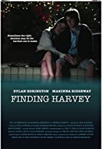 Finding Harvey