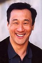 James Kiriyama-Lem's primary photo