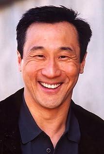 James Kiriyama-Lem Picture